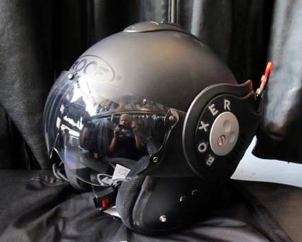 East-Side-Rerides-Roof-Boxer-Helmet-04-web