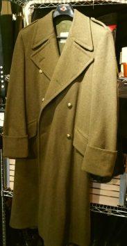 east-side-rerides-uniforms-2015-10-08-001