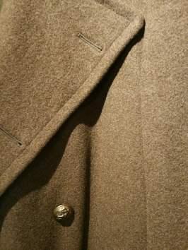 east-side-rerides-uniforms-2015-10-08-002