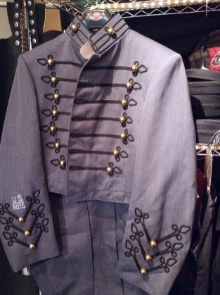 east-side-rerides-uniforms-2015-10-08-004