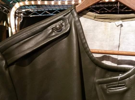 east-side-rerides-uniforms-2015-10-08-005