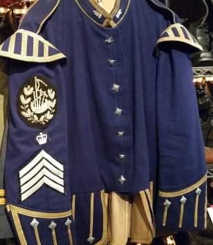 east-side-rerides-uniforms-2015-10-08-011