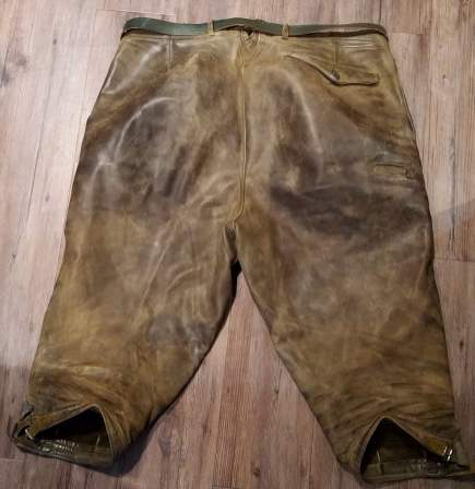 vintage-britches-at-east-side-rerides-2016-11