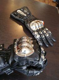 schoeller-gloves-2017-eastsidererides-04-web
