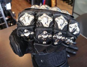 schoeller-gloves-2017-eastsidererides-05-web