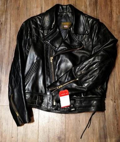 vanson-chopper-jacket-eastsidererides-01-web