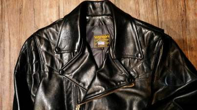 vanson-chopper-jacket-eastsidererides-02-web