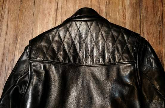 vanson-chopper-jacket-eastsidererides-05-web
