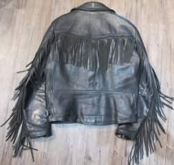 HarleyDavidson-Jacket-Rerides-2017-08