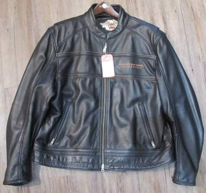 HarleyDavidson-Jacket-Rerides-2017-11