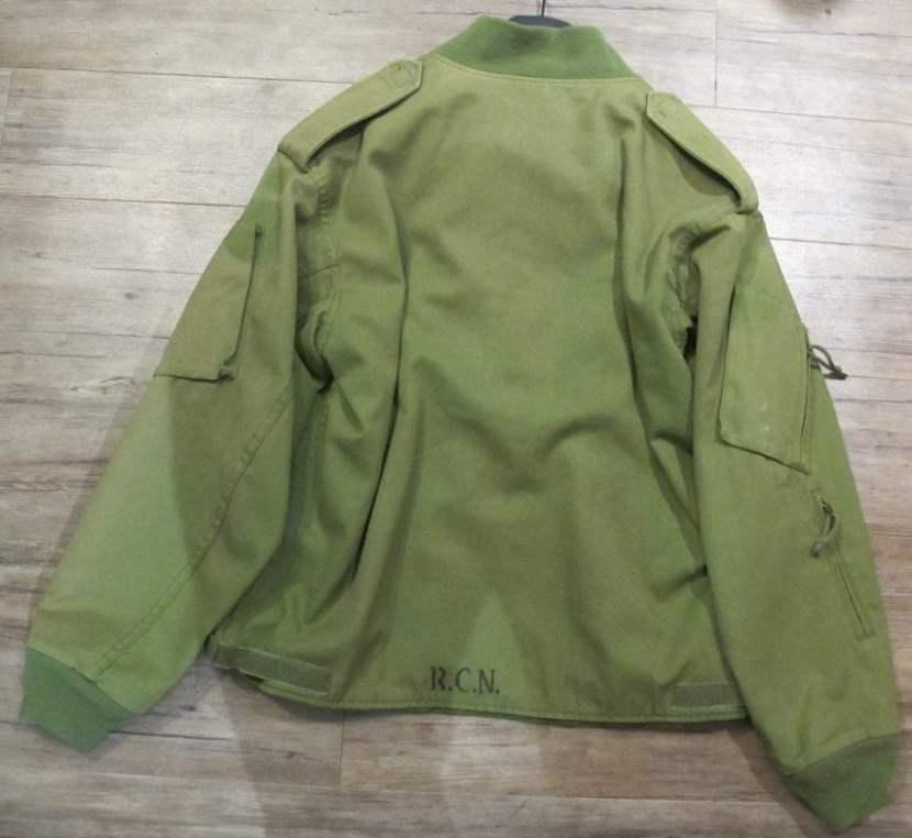 Military-Textiles-Bombers-Aviators-Rerides-2017-05