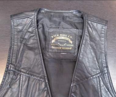 RichHide-Leather-Vest-Buckles-Rerides-201704