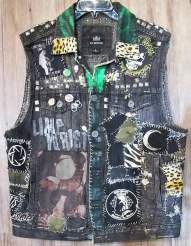 punk-jacket-Rerides-201701