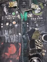 punk-jacket-Rerides-201706