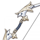 Favonius Warbow
