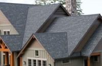 colorado 3-tab asphalt roof