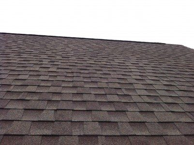 roof shingle cost