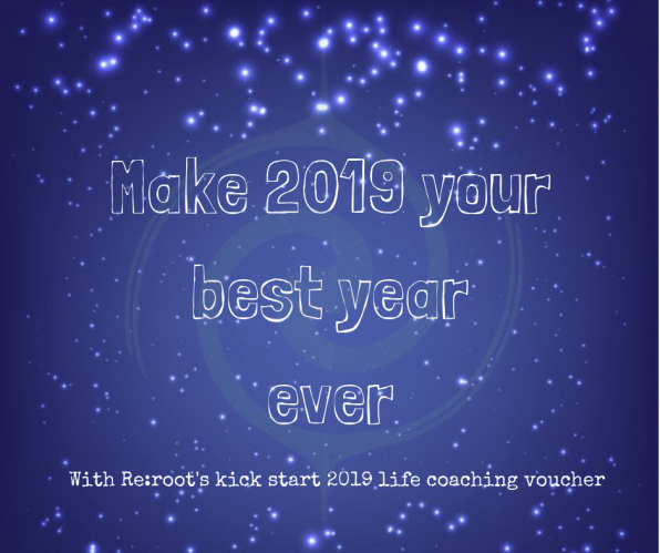 Make 2019 your best year ever