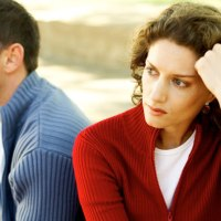 It's so much easier when we talk! -Taking the difficult conversations