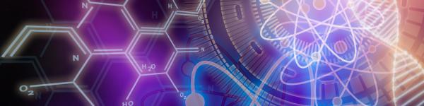 Science1 LinkedIn Banner Download