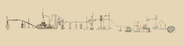 Science 3 LinkedIn Banner Download