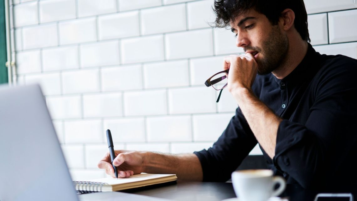 How To Write A Cover Letter that Stands Out Blog Post