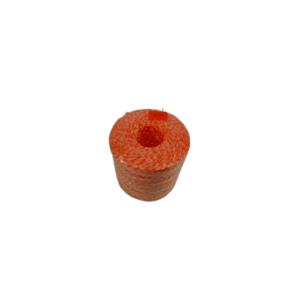 Cordino dia. 1mm, 24 kg (conf. 10 pz x 900m)