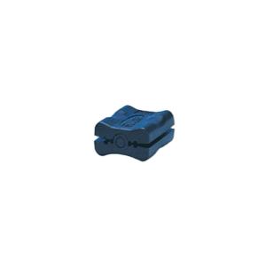 Stubettatore – Sguaina tubetto longitudinale 1.5-3.3 mm