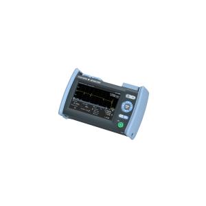 Mini OTDR per fibra monomodale Yokogawa AQ1000
