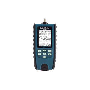 Tester LAN avanzato Softing Cablemaster 500