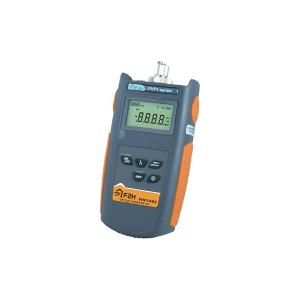 Power meter ottico SM/MM FHP1A02