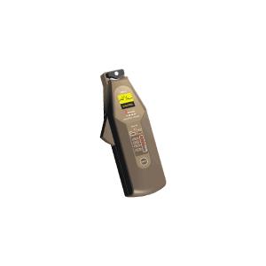 OFI-3: Identificatore di fibra / Cercafibre