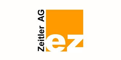 Soffiacavo per brevi distanze operata con avvitatore: EZ-Speedy + EZ-Split