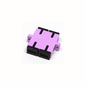 20 pz: Bussola DUPLEX OM4 SC/PC-SC/PC