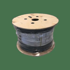 500m: Fune aramidica Ø 7,1mm, Open Fiber ST 1838 V3.0 Ott 2019