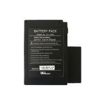 Batteria per Ilsintech Swift-K11