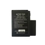 Batteria per Ilsintech Swift-K7/Swift-S3