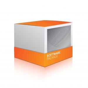 Applicativo Excel per certificazione ottica TIER1