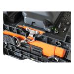 Giuntatrice con allineamento sul core 3 assi – 6 motori SWIFT-K33 – Top di gamma
