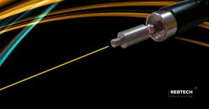RERTECH - Che cosa è una penna laser?