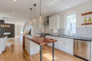 re|RVA 3307 M Kitchen