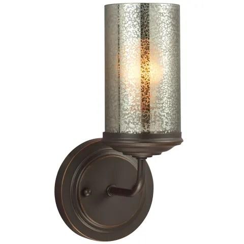 clarkson lighting