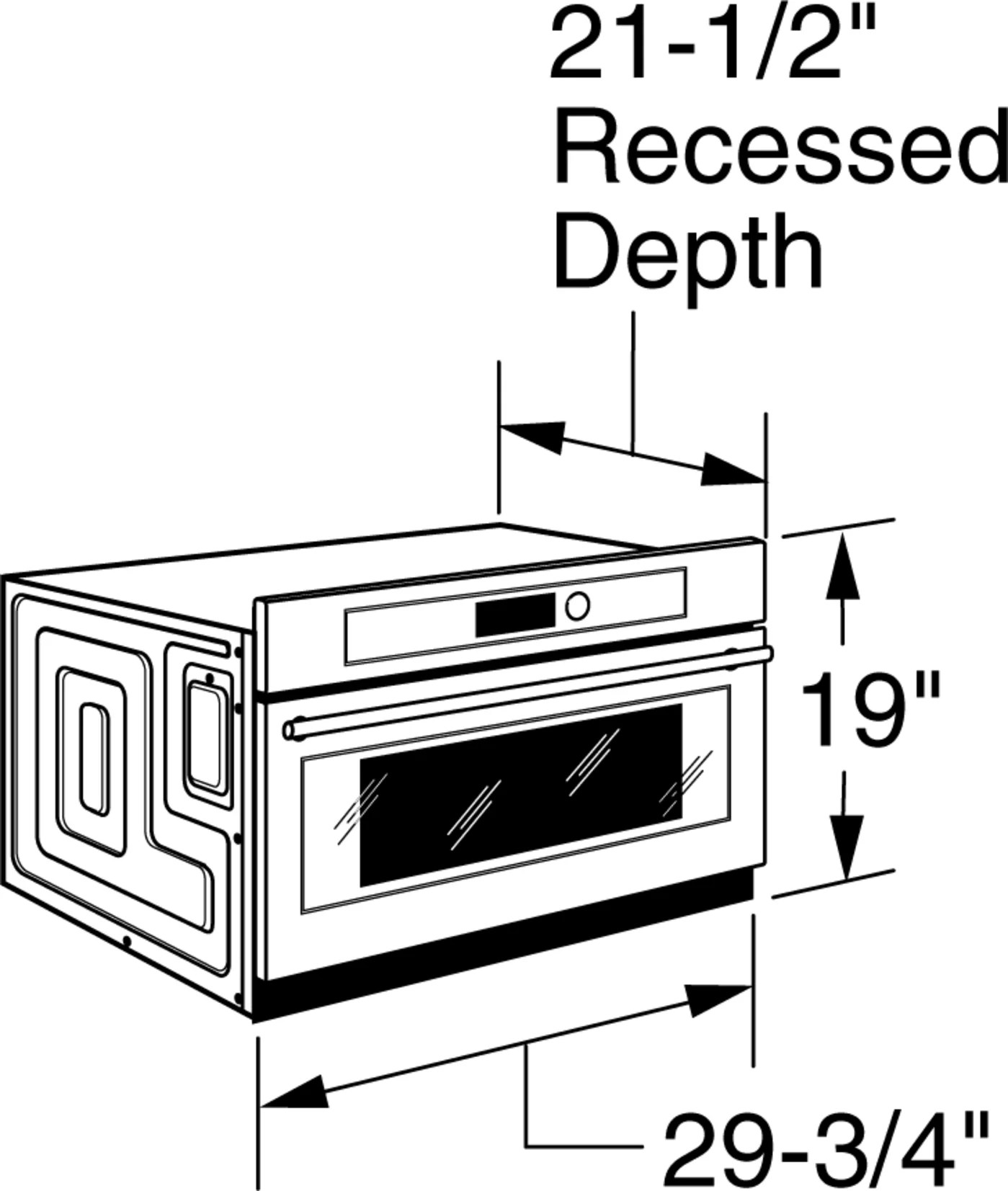Kelvinator Wall Oven Wiring Diagram - Wiring Diagrams on