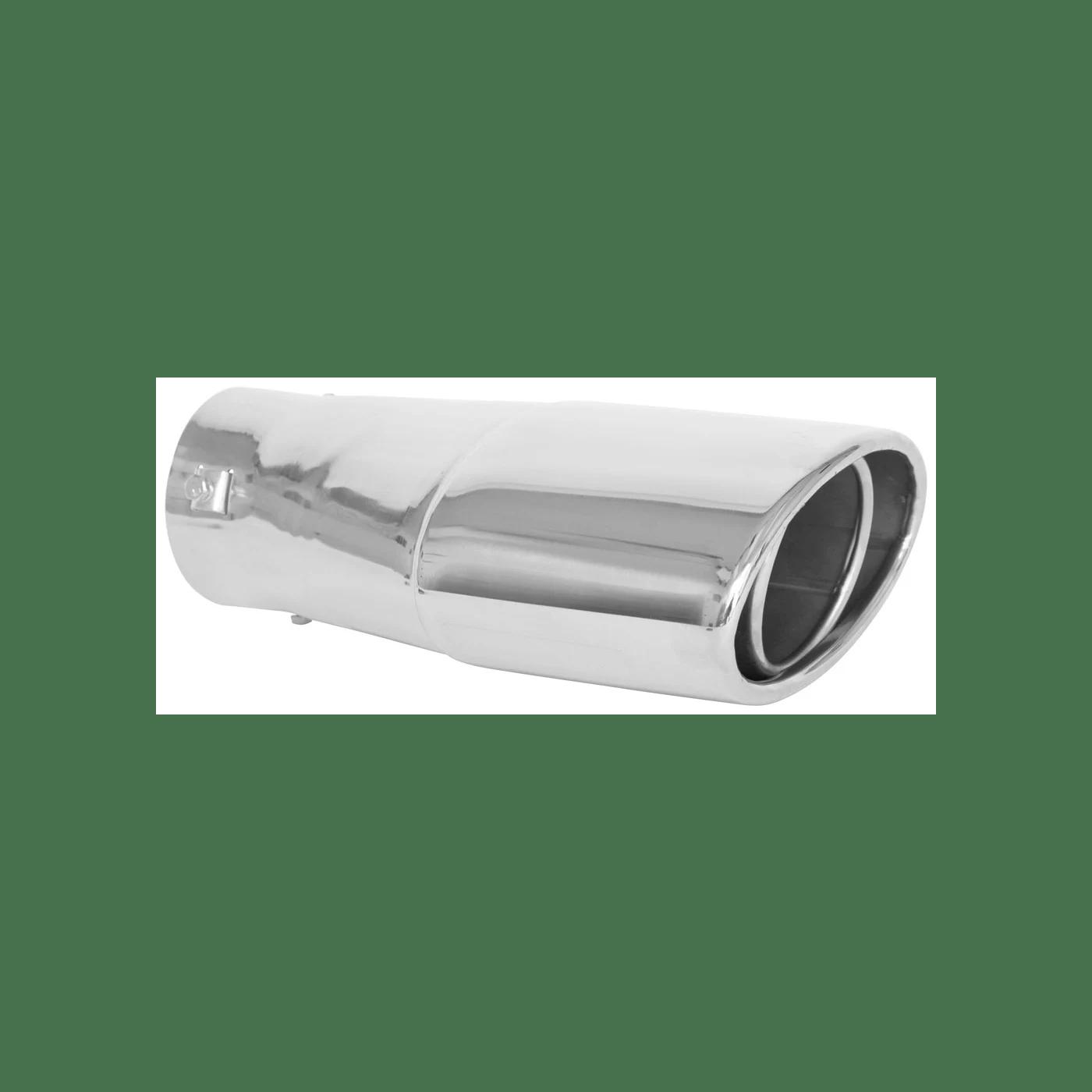 25105 spectre exhaust tip