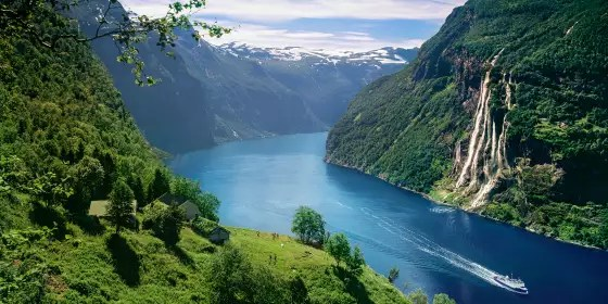 Image result for norway