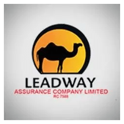 Sales Executives at Leadway Assurance Company Limited