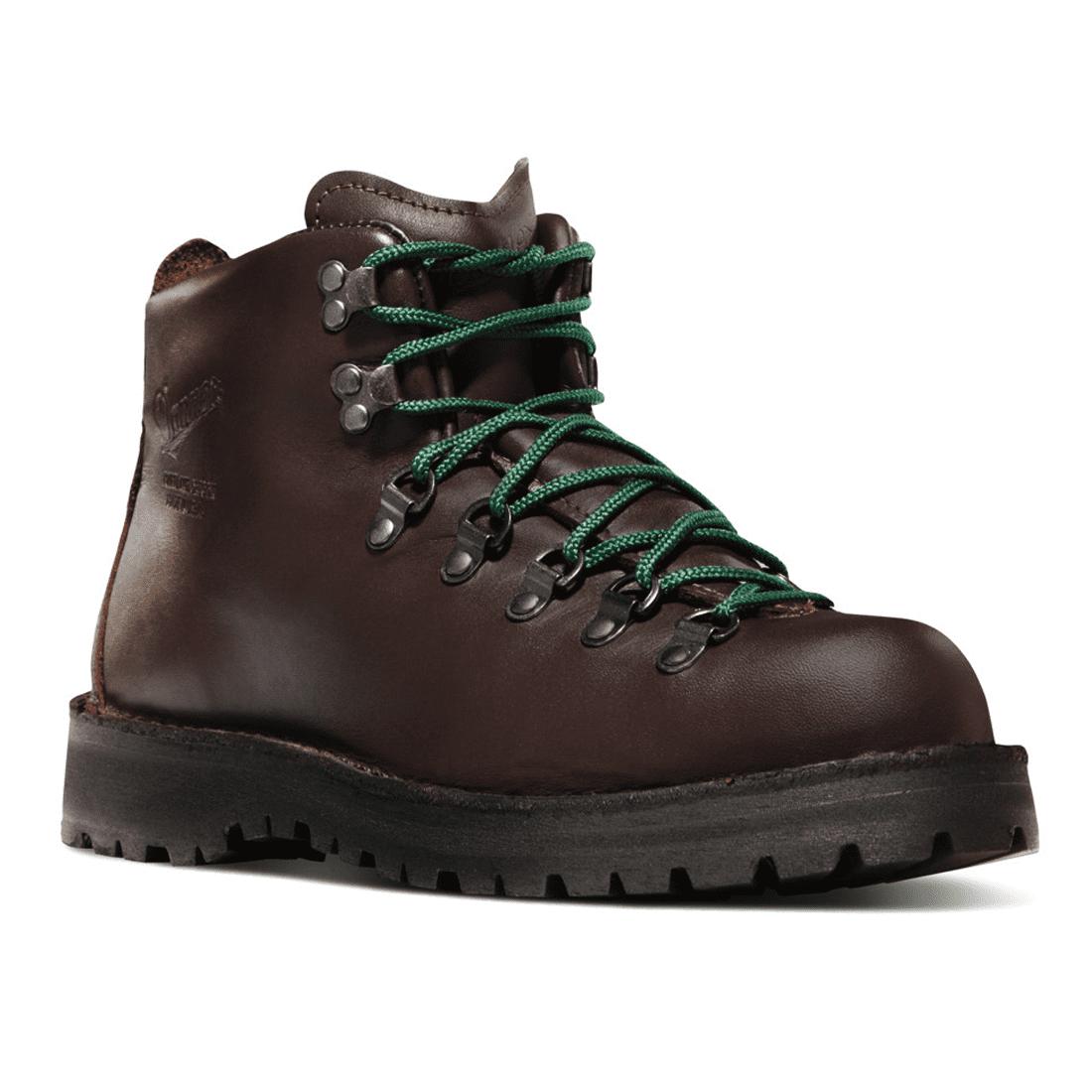 Danner 30800 Mountain Light II Mens Outdoor Hiking Boot