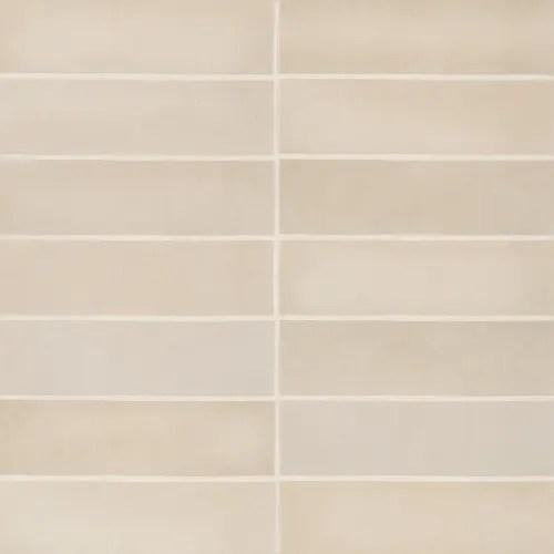 ceramic tiles bedrosians tile stone
