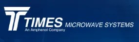 times microwave systems crunchbase