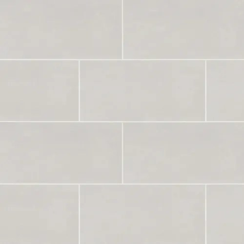 outdoor tile bedrosians tile stone